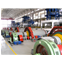 Metallurgical and mining equipment